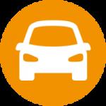 AutomobiliaiLizingu.lt – Automobiliai su garantija